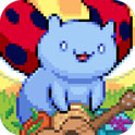 دانلود بازی زیبا و هیجان انگیز Fly Catbug Fly! v1.0.2 همراه دیتا + تریلر
