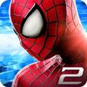 دانلود بازی مرد عنکبوتی شگفت انگیز ۲ – The Amazing Spider-Man 2 v1.2.0m اندروید – همراه دیتا + مود + تریلر