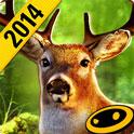 دانلود بازی شکارچی گوزن ۲۰۱۴ –  DEER HUNTER 2014 v2.7.2 اندروید –  نسخه مود شده + تریلر