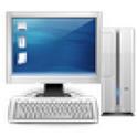 دانلود برنامه فایل منیجر به سبک ویندوز۷ Computer 0.34.2 Beta