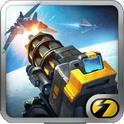 دانلود بازی برادران فضایی Space brothers v1.3