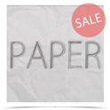 دانلود PAPER APEX/NOVA THEME v1.3 تم زیبای کاغذی اندروید