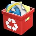 دانلود برنامه حذف فایل های سیستمی Root App Delete – VIP v7.1.6 اندروید