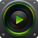 دانلود موزیک پلیر حرفه ای PlayerPro Music Player v3.08 اندروید