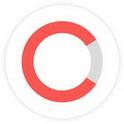 دانلود برنامه بهینه ساز و افزایش سرعت گوشی The Cleaner – Speed up & Clean v1.4.8.1 اندروید