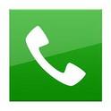 دانلود برنامه شماره گیر و اطلاعات مخاطبین ExDialer – Dialer & Contacts v175