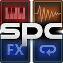دانلود برنامه ویرایش آهنگ ها SPC – Music Drum Pad v2.2.5