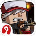 دانلود بازی عصر زامبی ۲ – Zombie Age 2 v1.1.3 اندروید