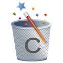 دانلود برنامه پاک سازی کش ها ۱Tap Cleaner Pro v2.50 اندروید + تریلر