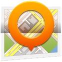 دانلود برنامه مسیریابی به صورت آفلاین OsmAnd+ Maps & Navigation v1.7.3