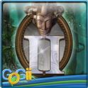 دانلود بازی راز های آینه ۲ – Mirror Mysteries 2 v1.0.0 همراه دیتا