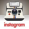 دانلود برنامه اینستاگرام بهترین شبکه اجتماعی عکس اندروید Instagram v6.15.0 build 6891292 اندروید