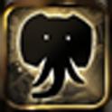 دانلود بازی فکری Elefants v1.0