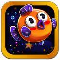 دانلود بازی جذاب شنای رویایی Dream Swim v2.0.1
