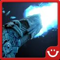 دانلود بازی توپچی سنگین HEAVY GUNNER 3D v1.0.9