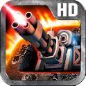 دانلود بازی اثر دفاعی Defence Effect HD v2.0 build 60 اندروید – همراه دیتا + آنلاک + تریلر