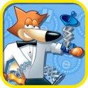 دانلود بازی روباه جاسوس Spy Fox in Dry Cereal v1.0.3