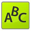 دانلود برنامه زبانکده (کاملترین مرجع زبان انگلیسی اندروید) Zabankade v1.1