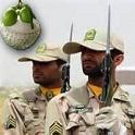 دانلود برنامه سامانه استعلام خدمت سربازی Sarbazi Estelam v1.0.1