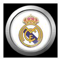 دانلود برنامه رئال مادریدیها Real Madridiha v1.1.0