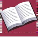 دانلود برنامه بهترین داستانهای کوتاه جهان Dastanhaye Kootah v1.3