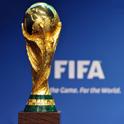 دانلود برنامه جام جهانی برزیل World Cup 2014 v1.1