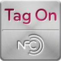 دانلود برنامه مدیریت تلویزیون های ال جی LG TV Tag On v1.1.05