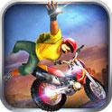 دانلود بازی موتو کراس – انجمن دوچرخه سواری Motocross trial – Xtreme bike v1.1 + تریلر