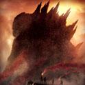 دانلود بازی گودزیلا: اعتصاب منطقه Godzilla: Strike Zone v1.0.0 همراه دیتا