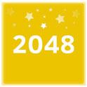 دانلود بازی فکری و پرطرفدار ۲۰۴۸v2.6 اندروید