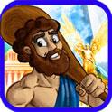 دانلود بازی هرکول : داستان واقعی Hercules The True Story v1.0.19 + تریلر