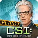دانلود بازی جنایی جنایت های پنهان CSI: Hidden Crimes v1.11.2 + نسخه پول بی نهایت  + تریلر
