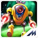 دانلود بازی دفاع اسباب بازی ۴ : علمی تخیلی Toy Defense 4: Sci-Fi v1.4.1 اندروید – همراه دیتا + مود + تریلر