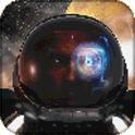دانلود بازی فرشته : مدار مریخ Archangel: Martian Orbit v1.8 همراه دیتا + تریلر