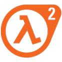 دانلود بازی نیمه جان ۲ – Half-Life 2 v31 همراه دیتا + تریلر