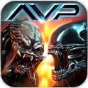 دانلود بازی تکامل موجودات فضایی AVP: Evolution v1.7 اندروید – همراه دیتا + نسخه مود شده + تریلر