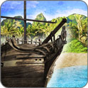 دانلود بازی کشتی گمشده The Lost Ship v2.4 اندروید – همراه دیتا + تریلر