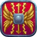دانلود بازی پیروزی ماکسیموس Glorious Maximus v1.0.1 همراه دیتا + تریلر