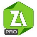 دانلود برنامه مدیریت فایل های فشرده ZArchiver Donate v0.8.4 اندروید