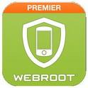 دانلود برنامه امنیتی و آنتی ویروس Security – Premier v3.6.0.6606