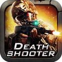 دانلود بازی سه بعدی تیرانداز مرگ Death shooter 3D v1.1.0