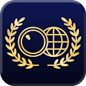 دانلود برنامه مترجم تصویر Word Lens Translator v3.0