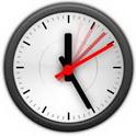 دانلود ویجت ساعت آنالوگ Animated Analog Clock Widget v3.2