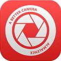 دانلود برنامه بهترین دوربین A Better Camera Unlocked v3.29 اندروید