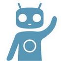 دانلود برنامه نصب نرم افزارهای سیانوژن مود CM App Installer v3.5.6