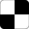 دانلود بازی کاشی های سیاه و سفید Don't Tap The White Tile v2.3.4