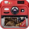 دانلود برنامه ویرایشگر تصاویر HDR FX Photo Editor Pro v1.6.5 اندروید