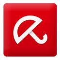 دانلود آنتی ویروس قدرتمند اویرا Avira Antivirus Security 3.4