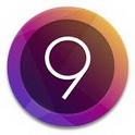 دانلود لانچر فوق العاده زیبای ۹cards Home Launcher v1.1.6