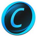 دانلود برنامه امنیتی و آنتی ویروس AMC Security- Antivirus Clean v4.2.0